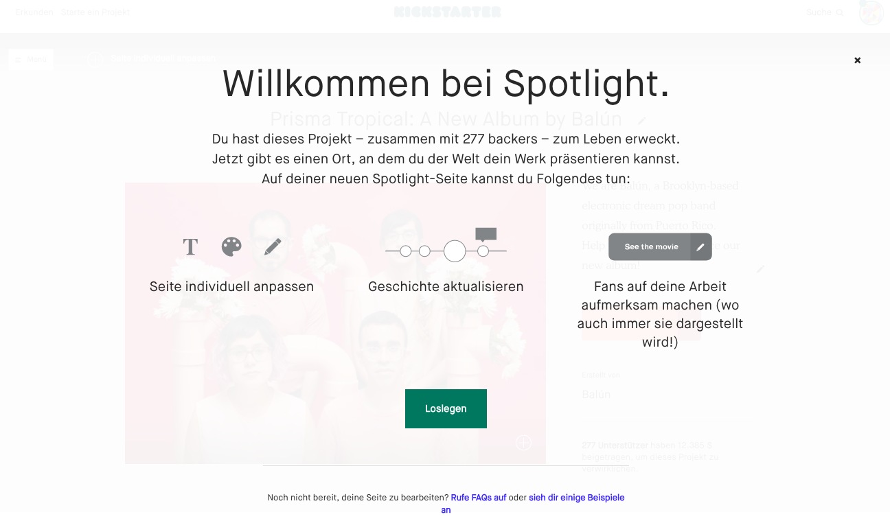 _GERMAN__How_do_I_make_changes_to_my_spotlight_page_.png