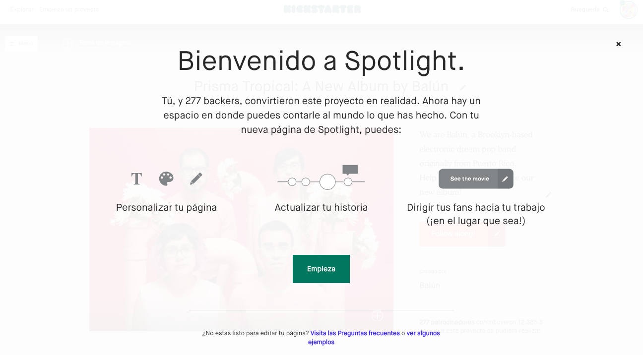 _SPANISH__How_do_I_make_changes_to_my_spotlight_page_.png