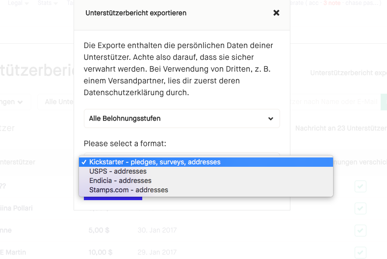 _GERMAN__How_can_I_use_the_backer_export_.png